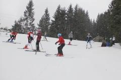 Training-Trattenbach-19-Jänner-2020-002