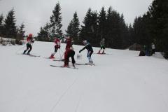 Training-Trattenbach-19-Jänner-2020-004
