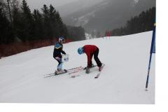 Training-Trattenbach-19-Jänner-2020-007