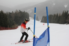 Training-Trattenbach-19-Jänner-2020-008