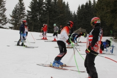 Training-Trattenbach-19-Jänner-2020-016