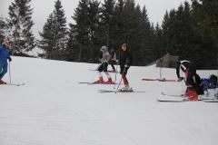 Training-Trattenbach-19-Jänner-2020-017