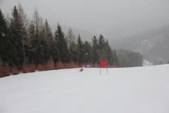 Training-Trattenbach-19-Jänner-2020-018
