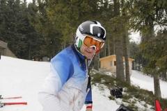Training-Trattenbach-19-Jänner-2020-019