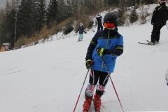 Training-Trattenbach-19-Jänner-2020-020