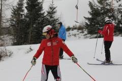 Training-Trattenbach-19-Jänner-2020-022