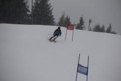 Training-Trattenbach-19-Jänner-2020-040