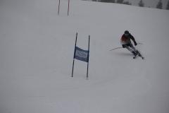 Training-Trattenbach-19-Jänner-2020-048