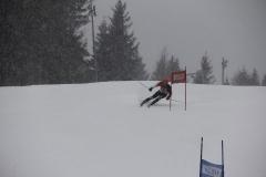 Training-Trattenbach-19-Jänner-2020-056