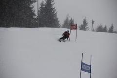 Training-Trattenbach-19-Jänner-2020-063
