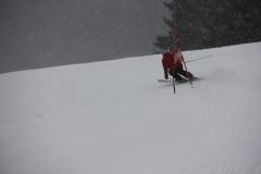 Training-Trattenbach-19-Jänner-2020-065