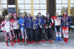 20200126-Masterscup-Mariensee