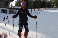Masterscup-mariensee-26.1.2020-1