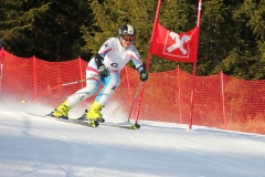 Masterscup-mariensee-26.1.2020-10