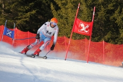 Masterscup-mariensee-26.1.2020-11