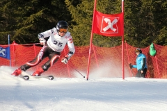 Masterscup-mariensee-26.1.2020-12