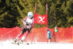 Masterscup-mariensee-26.1.2020-13