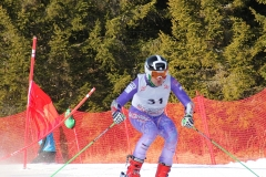 Masterscup-mariensee-26.1.2020-14