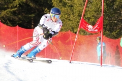 Masterscup-mariensee-26.1.2020-15