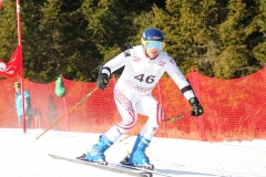 Masterscup-mariensee-26.1.2020-16