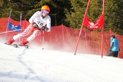 Masterscup-mariensee-26.1.2020-17