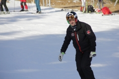 Masterscup-mariensee-26.1.2020-18