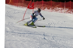 Masterscup-mariensee-26.1.2020-21