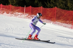 Masterscup-mariensee-26.1.2020-22