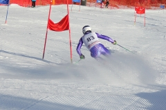 Masterscup-mariensee-26.1.2020-23