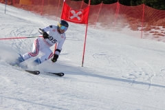 Masterscup-mariensee-26.1.2020-24