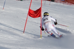 Masterscup-mariensee-26.1.2020-25