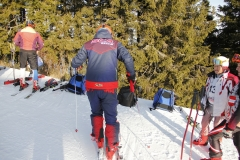 Masterscup-mariensee-26.1.2020-3