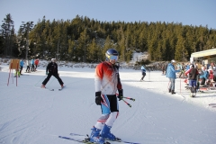 Masterscup-mariensee-26.1.2020-5