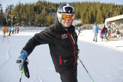 Masterscup-mariensee-26.1.2020-6