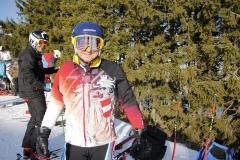 Masterscup-mariensee-26.1.2020-7