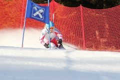 Masterscup-mariensee-26.1.2020-9