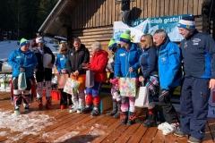 20200208-NOE-Masterscup-Hochkar