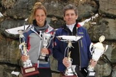 20200301-F-Aringer-Gedenkrennen-Vereinsmeisterschaft