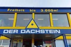 20201101-Dachstein-Gletscher