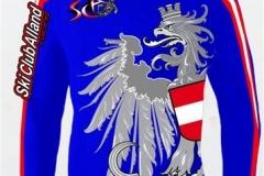 Shirt_blau