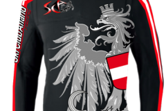 Shirtsw