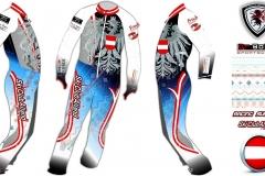 rennanzug-inka-racing-suit-ski-club-alland-blue