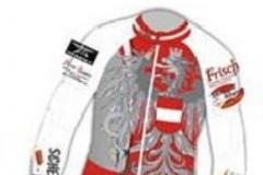 rennanzug-rot-racing-suit-ski-club-alland