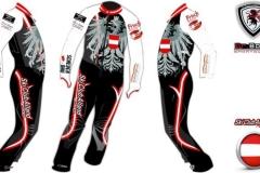 rennanzug-schwarz-racing-suit-ski-club-alland