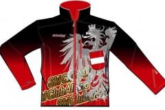 soft-shell-sca-echo-2016-ski-jacket
