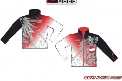 training-jackets-inka-red-oct-16
