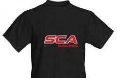 SCA-Racing-Black