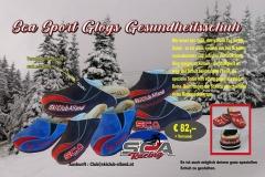 SCA-Sport-Glogs