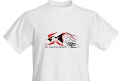 Shirt-SCA-Bike