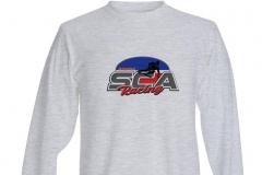 langarm-SCA-Shirt-Grau